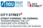 NDU_CityStreet2_Brochure_43,6x23_Out