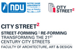 NDU_CityStreet2_Brochure_43,6x23_Out