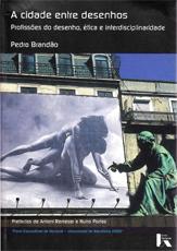 brando02.jpg