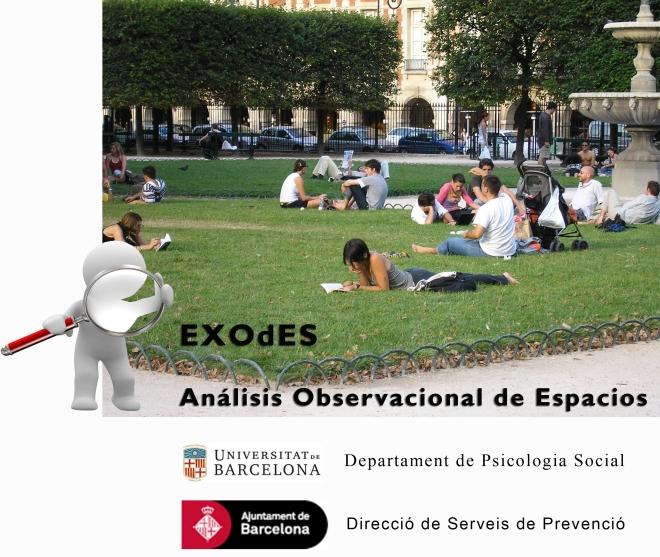 exodes02.jpg