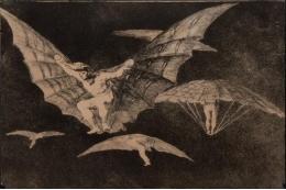 Goya1_0142-1.jpg_339608546