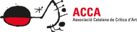 logo_acca1.png