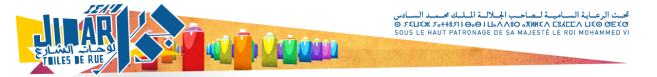 Banniere-Logo.png