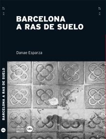 15438_Barcelona_a_ras_de_suelo_210x297.indd
