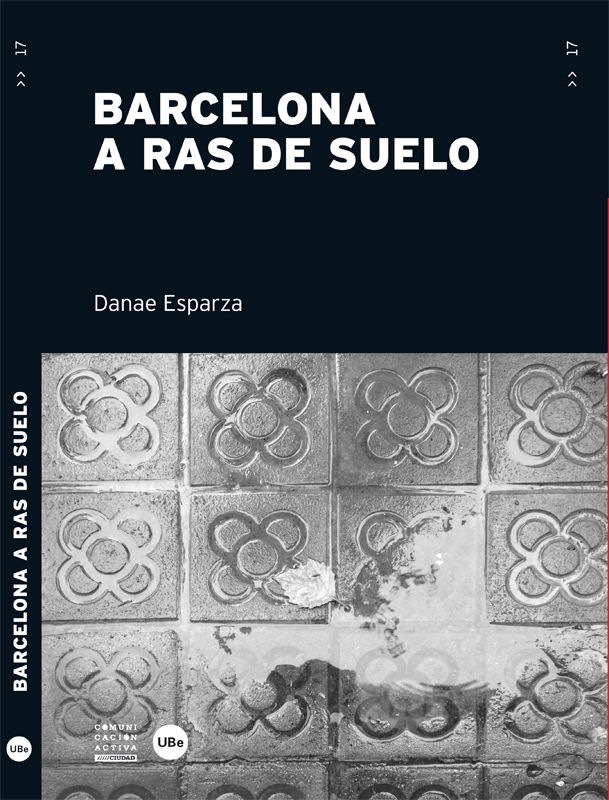 Barcelona_a_ras_de_suelo (coberta).jpg