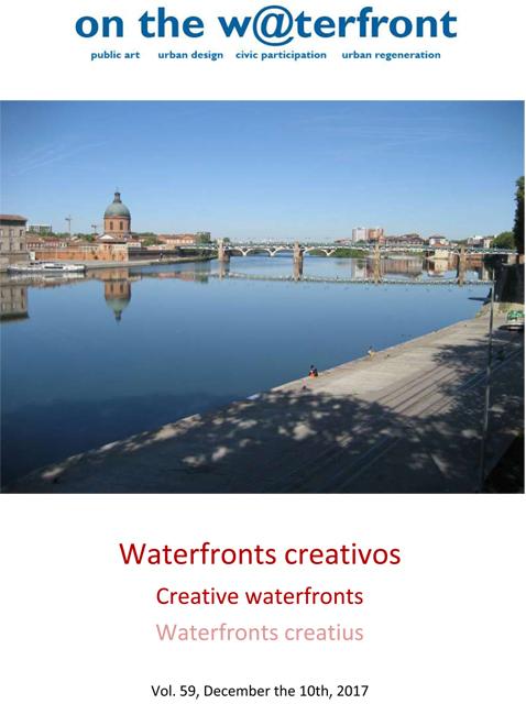 water59_01_portada-1.jpg
