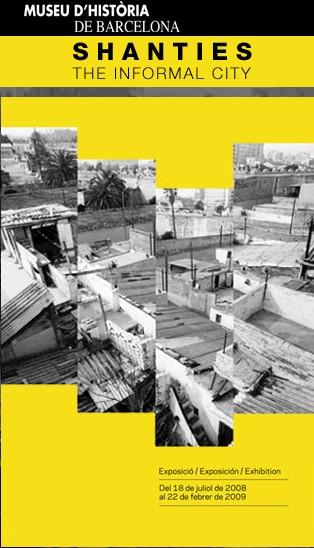 barraca01.jpg