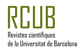 RCUB: Available On the w@terfront 60/13 (VIDEONR.)