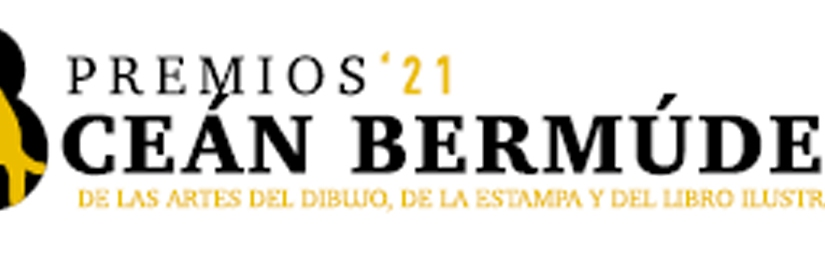 Rosa Vives awarded the Céan Bermúdez 2021 prize forengraving